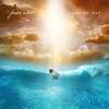 Jhené Aiko - Souled Out Deluxe Album