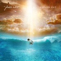 Souled Out (Deluxe) Mp3 Download