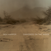Diamonds On the Inside - Ben Harper