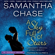 Samantha Chase - A Sky Full of Stars (Unabridged)