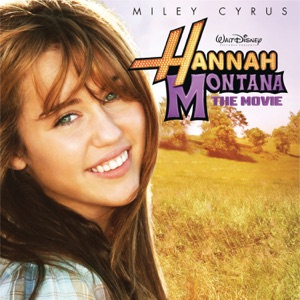 Hannah Montana - You'll Always Find Your Way Back Home