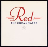 Never Can Say Goodbye 74 - The Communards