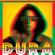 Daddy Yankee Dura - Daddy Yankee
