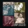 Unspoken - Lift My Life Up
