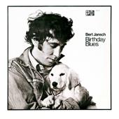 Birthday Blues (2015 Remaster)