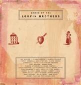 Rhonda Vincent - Cash On The Barrelhead