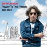 John Lennon & The Plastic Ono Band - Cold Turkey