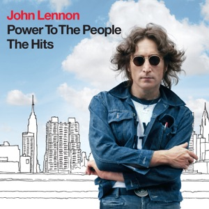 Power to the People: The Hits Mp3 Download