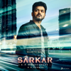 Sarkar (Tamil) [Original Motion Picture Soundtrack] - EP