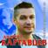 Не сомневайся никогда - Андрей Картавцев