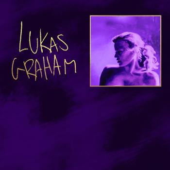 3 The Purple Album Lukas Graham album songs, reviews, credits