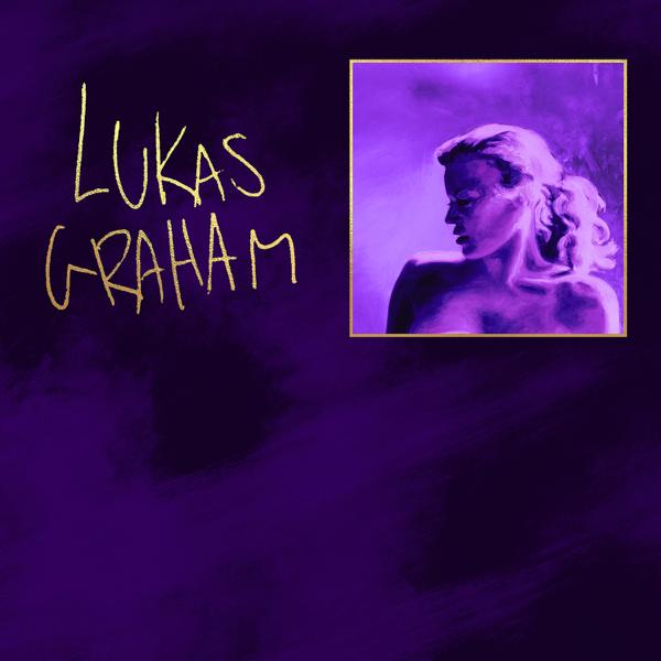 lukas graham album download 2016