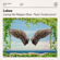 Losing My Religion (feat. Pearl Andersson) - Lokee