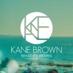 What Ifs (Remix) [feat. Lauren Alaina] - Single