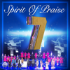 Spirit of Praise - Nasempini (feat. Ayanda Ntanzi) [Live] artwork