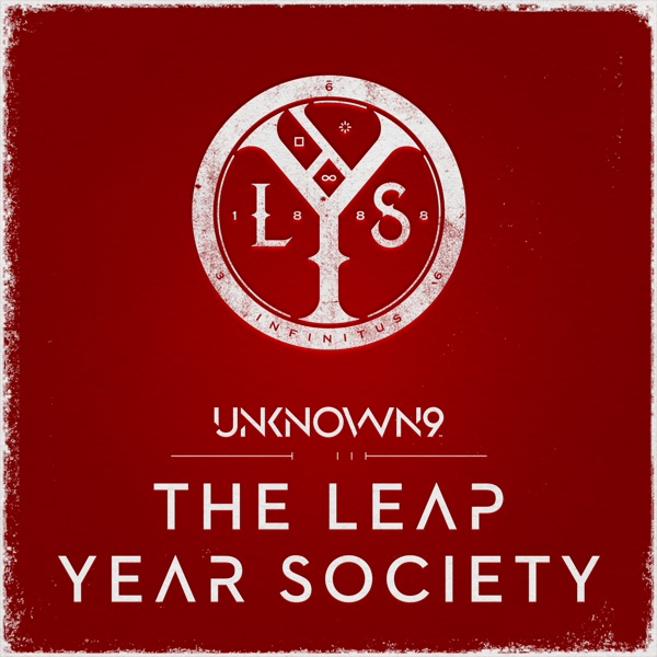 The Leap Year Society Podcast - Trailer
