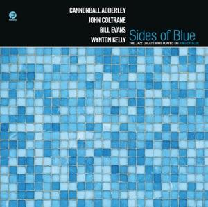 Sides of Blue