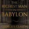 The Richest Man in Babylon (Unabridged) AudioBook Download