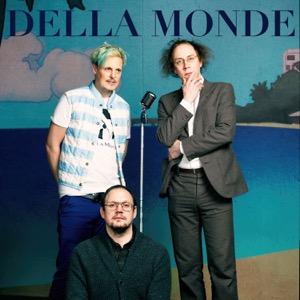 Della Monde