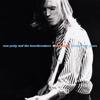 I Won't Back Down - Tom Petty