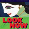 Look Now Deluxe Edition