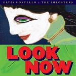 Elvis Costello & The Imposters - Under Lime