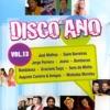 Disco do Ano Vol. 13