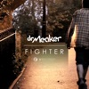 Fighter (feat. Lorna King) ジャケット写真