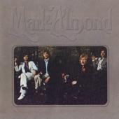 Mark-Almond - The City - Single Version