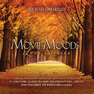 """Michael Omartian & Vince Gill - Take a Look At Me Now (From """"Against All Odds"""")"""