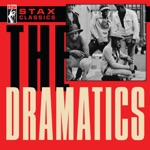 The Dramatics - The Devil Is Dope