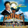 Matinee Original Motion Picture Soundtrack