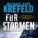 Michael Katz Krefeld - Før stormen