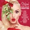オリジナル曲 Gwen Stefani