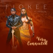 Fiokee - Very Connected (feat. Flavour)