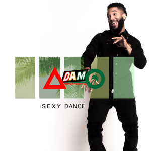 Adam O. - Sexy Dance