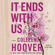 It Ends with Us (Unabridged) - Colleen Hoover