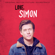 - Love, Simon (Original Motion Picture Soundtrack)