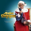 What Christmas Means To Me by Stevie Wonder iTunes Track 13