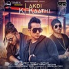 Lakdi Ki Kaathi Single feat Raftaar Single