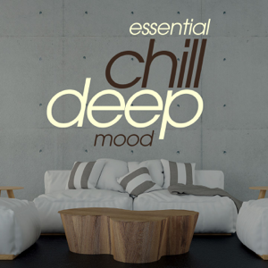 Various Artists - Essential Chill Deep Mood