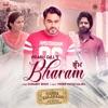 Bharam From Vadda Kalakaar Single