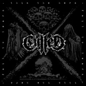 Culled - Such Benevolent Filth