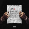 Lil Durk - Signed to the Streets 3  artwork