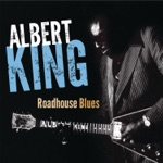 Albert King - Dust My Broom