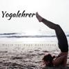 Yogalehrer - Musik für Yoga Ausbildung, Entspannungsmusik , New Age Ayurveda