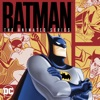 Batman: The Animated Series, Vol. 1 wiki, synopsis