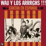 Canten en Español