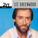 To Me - Lee Greenwood & Barbara Mandrell