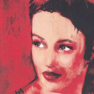 L'Anfiteatroelabambinaimpertinente (Live a Taormina) - Carmen Consoli